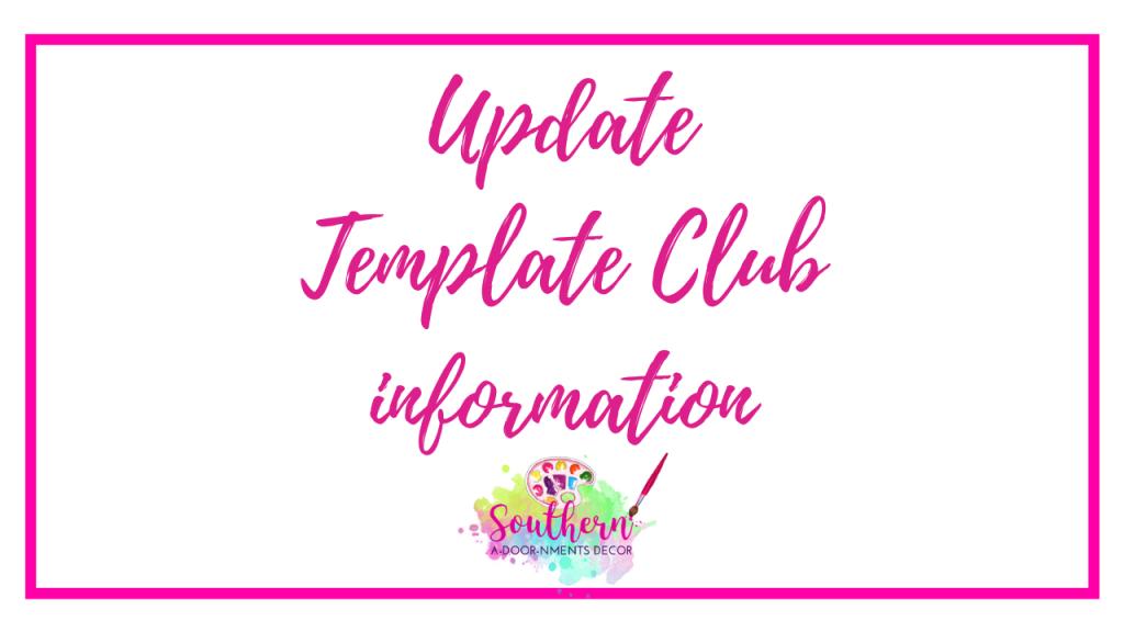 Update TC Information: logo